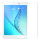 """Angibabe 0.3mm Tempered Glass Screen Protector for Samsung Tab A 9.7"""" T550 - Transparent"""