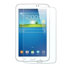 Mr.northjoe Tempered Glass Screen Protector for Samsung Galaxy Tab 3 7.0 T210 / T211 - Transparent