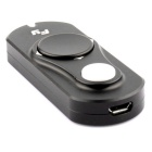FEIYU TECH FY-G4 Remote Control for G4 3-Axis Gimbal - Black + White