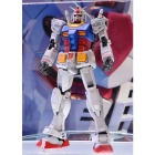 Genuine Bandai HGD-163280 RX-78-2 Gundam (RG) (Gundam Model Kits)