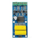 Mini TA2024 Hi-Fi Digital Audio AMP Amplifier Board Module - Blue