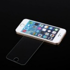 ASLING ASL001 0.26mm Tempered Glass Film for IPHONE 5S - Transparent