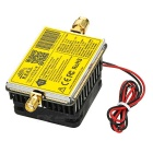 1.2G 6.5W Image Transmission FPV Signal Wi-Fi Power Amplifier