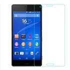 ASLING 0.26mm 9H Hardness Tempered Glass Screen Protector Guard for Sony Z3