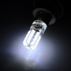 G9 3W LED Lamps Bluish White Light 180lm 32-SMD 2835 (110/220V / 5PCS)