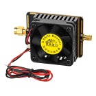 5.8G 3W / 4.5W Image Transmission FPV Signal Amplifier Aerial Photography Wi-Fi Power Amplifier