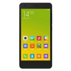 "XiaoMi Redmi 2 Android 4.4 Quad-core 4G Bar Phone w/ 4.7"" Screen, 2GB RAM, 16GB ROM - White"
