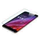Mr.northjoe Tempered Glass Film Screen Guard Protector for ASUS Fonepad 8 FE380CG - Transparent