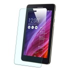 Mr.northjoe Screen Guard for Asus FonePad 7 FE171MG - Transparent