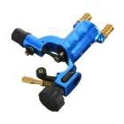 Q100 25000~30000RPM High Stability Dragonfly Tattoo Machine - Blue