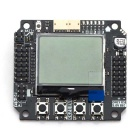 KK21 EVO KK2.1.5 Flight Controller Larger LCD Support S.BUS Spektrum DSM2 DSMX DMSS