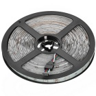 JRLED tira impermeable de la tira w / Music de 72W RGB 150-LED (2PCS)