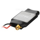 2.4GHz Remote Control Signal Booster FPV Amplifier for DJI Phantom