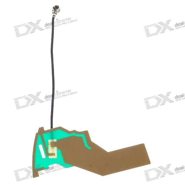 Repair Part Replacement Antenna for PSP 2000
