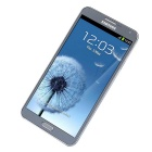 "Samsung Galaxy Note 3 N9006 5.7"" quad-core Android 5.0 älypuhelin w / 3GB ram, 16GB ROM - musta"