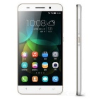 Huawei Honor Play 4C CHM-UL00 Android 4.4 Octa-Core 4G Phone w/ 8GB ROM, OTG, 13 + 5MP - White
