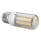 E27 11W LED Corn Bulb Warm White 3000K 920lm 56-SMD (AC 220-240V )