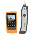 "GM61 2.0"" TFT LCD Handheld PAL / NTSC Identifying Wire Cable Tracker CCTV Tester Monitor"