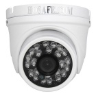 HOSAFE 2MD4 2,0 MP 1080p HD IP Camera w / 24-IR-LED, ONVIF, detección de movimiento, POE Kit (nos enchufe)