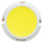 JRLED 5W 25-COB Ball Steep Light 6450K 650lm (DC 15~17V)