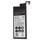 Replacement Battery for Samsung Galaxy S6 Edge - Black + White (3030mAh)