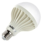 youoklight E27 7W lamp koud wit licht 680lm 12-SMD 5630 LED (220V)