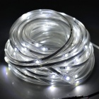 24W LED Light Strip Bluish White 1500lm 150-3528 SMD (DC 12V / 10m)