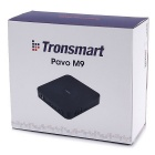Tronsmart Pavo M9 Android Smart TV-spiller m / HDMI, Wi-Fi, USB3.0 (UK)