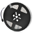 JRLED Impermeável 60W RGB 300-LED Light Strip w / Controlador (Plugs EUA)