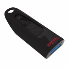 SanDisk-SDCZ48 - 256G Ultra USB 3.0-Flash-Laufwerk (100 MB/s lesen 256GB)