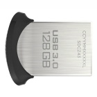 SanDisk SDCZ43-128G 128GB Ultra USB 3.0 Flash Drive