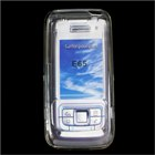 Crystal Case for Nokia E65