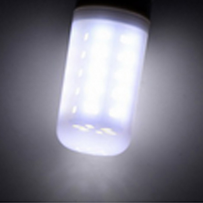 e27 12w led lampe ampoule de ma s bleu lumi re blanche 1600lm 72 smd 5730 envoie gratuit. Black Bedroom Furniture Sets. Home Design Ideas