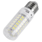 YouOKLight YK1145 E27 4W LED Corn Light Lamps Cool White Light 280lm