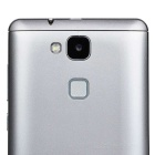 "M8 5.0"" SC8830 Android 4.4 Phone w/ 512MB RAM, 2GB ROM - Silvery Grey"