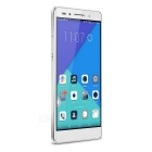 Huawei Honor 7 Android 5.0 4G Phone w/ 3GB RAM, 16GB ROM - Silver