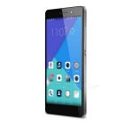 Huawei Honor 7 Android 5.0 4G Phone w/ 3GB RAM, 16GB ROM - Grey