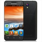 Lenovo A3600 Quad Core Android 4.4 Phone w/ 512MB RAM, 4GB ROM - Black