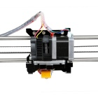 geeetech akryl Prusa I3 * 3D-skrivere (1.75mm Filament / 0.3mm dyse)