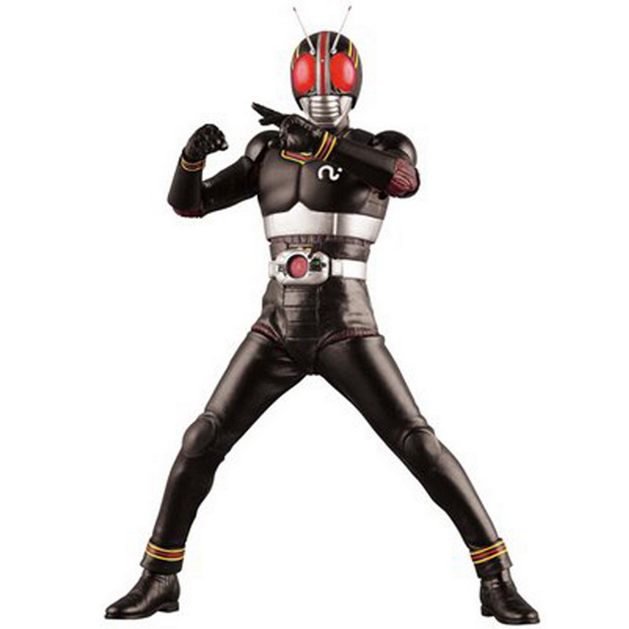 """Select Regional Settings                             Genuine Bandai HKR-06797 12"""" Masked Rider Black DX Figure                          Hot ProductsSimilar ProductsGenuine Bandai HKR-06797 12"""" Masked Rider Black DX FigureWholesale Inquiry             New ArrivalsOriginal text"""