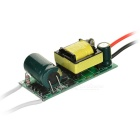 20W 10S2P Integrated Constant Current Power LED Driver (100 ~ 240V)