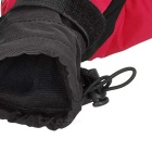 PRO-BIKER MTV07 Motorcycle Warm Full-Finger Gloves - Red (L / Pair)