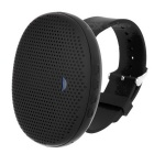 Creative Mini Portable Bluetooth V4.0 Wrist Speaker w/ Micro USB / TF - Black