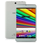 CHUWI VX8 Quad-Core Android 4.4 Tablet PC w/ 8'' IPS, 8GB ROM, Wi-Fi, GPS - White (EU Plug)
