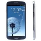 "Samsung Galaxy Grand 2 G7106 Quad-Core Android 4.3 Smartphone w/ 5.2"" Screen, 3GB RAM, 16GB ROM"
