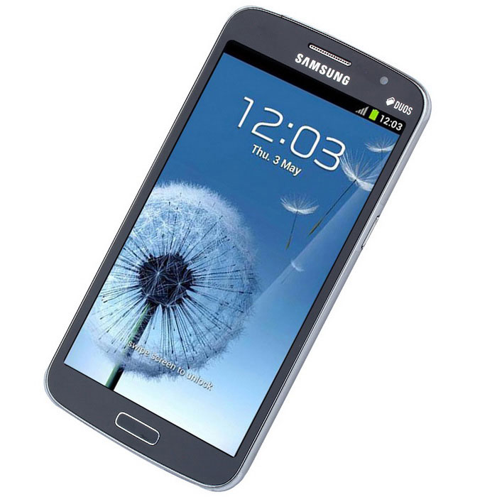 Samsung Galaxy Grand 2 G7106 Quad-Core Android 4.3 ...