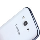 "Samsung Galaxy I9082 Dual-Core Android Smartphone 4,1 w / 5.0"" écran, 8GB ROM, 8MP + 2MP - blanc"