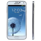 "Samsung Galaxy S5 G9008V Quad-Core Android 4.4 Smartphone w/ 5.1"" Screen, 16GB ROM, 16MP - White"