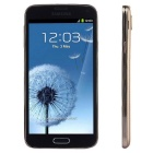 "Samsung Galaxy S5 G9008V Quad-Core Android 4.4 Smartphone w/ 5.1"" Screen, 2GB RAM, 16GB ROM - Gold"