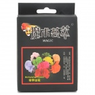 Party Magic Trick Joke Toy - Million Flowers